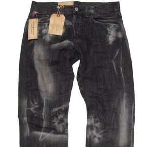 Denim & Supply jeans